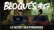 Bloqués saison 1 episode 87