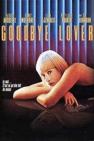Goodbye lover (1998) Netflix HD 1080p