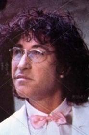 Gianfranco Bullo