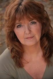 Anne Kent isRose Kennedy