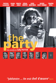 The Party en streaming