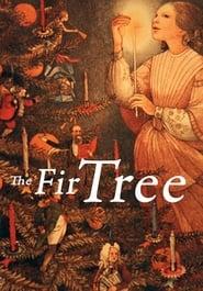 The Fir Tree (1979)