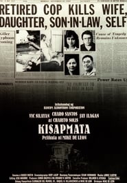 Watch Kisapmata (1981)