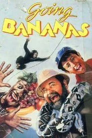 Going Bananas (1987) Netflix HD 1080p