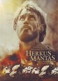 Watch Northern Crusades Stream Movies - HD