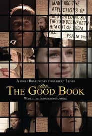 Image The Good Book