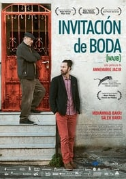 Ver Invitación de boda Online HD Español y Latino (2017)