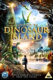 Imagen Dinosaur Island