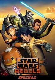 Star Wars Rebels staffel 0 stream