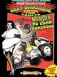 Se film The Monster of Camp Sunshine or How I Learned to Stop Worrying and Love Nature med norsk tekst