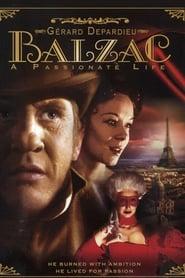 Balzac: A Life Of Passion (1999)