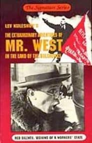 bilder von The Extraordinary Adventures of Mr. West in the Land of the Bolsheviks