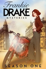 Frankie Drake Mysteries staffel 1 stream