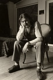 Werner Nekes