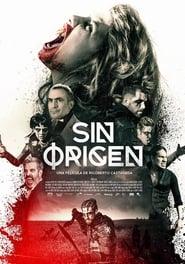Sin origen (2020)