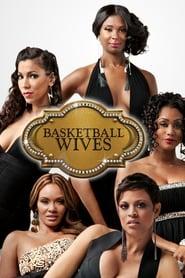 Streaming Basketball Wives poster
