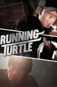 Running Turtle (2009) Ganool