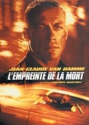 L'empreinte de la Mort (2004) Netflix HD 1080p