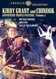 The Wolf Hunters Film Kijken Gratis online