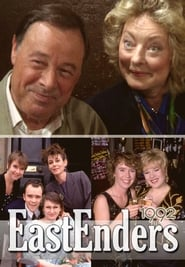 EastEnders - Season 30 Episode 5 : 06/01/2014 Season 8