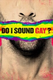 Do I Sound Gay?