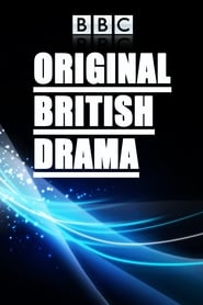 Streaming BBC Drama poster