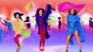 RuPaul's Drag Race saison 0 episode 77