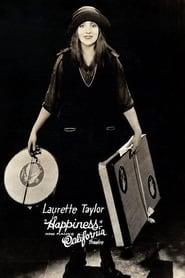 Happiness (1924)