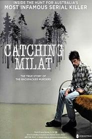 Catching Milat en Streaming gratuit sans limite | YouWatch S�ries en streaming