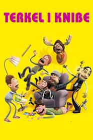 Terkel i knibe (2004) Netflix HD 1080p