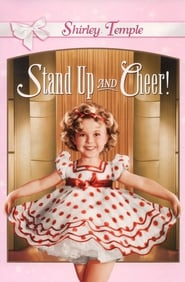 Stand Up and Cheer! imagem