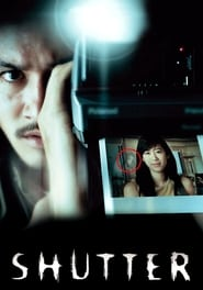 Watch Death of Me streaming movie