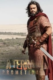 A Terra Prometida streaming vf poster