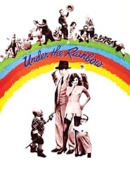 Under the Rainbow (1981) Streaming complet VF