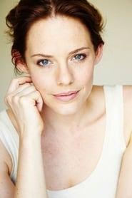 Series con Katherine Hicks