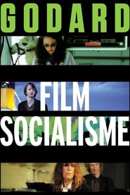 Film Socialisme Full Movie