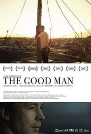 The Good Man (2012)