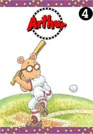 Arthur staffel 4 stream