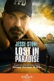Jesse Stone: Lost in Paradise Legendado Online