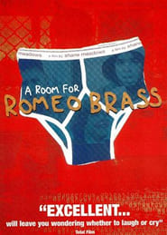 Foto di A Room for Romeo Brass