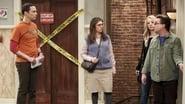 The Big Bang Theory saison 10 streaming episode 18