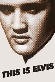 This Is Elvis Netflix HD 1080p