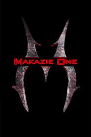 Makazie One