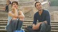 Chasing Life saison 2 episode 13 streaming vf