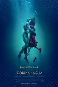 Assistir – The Shape of Water (Legendado)