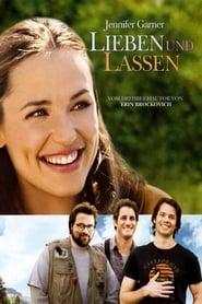 Lieben und Lassen Full Movie