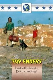 Touch the Sun: Top Enders Stream deutsch
