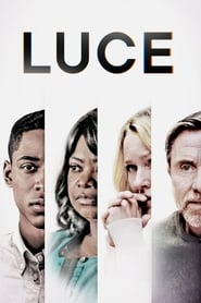 Luce full movie Netflix
