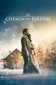 regarder Le Chemin du pardon en streaming