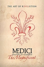 Medici: Masters of Florence Season
